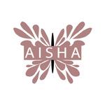 Ayesha K.