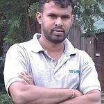 Ravindra K.