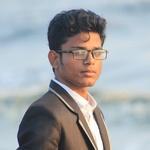 Rupash