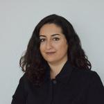 Sepideh G.'s avatar