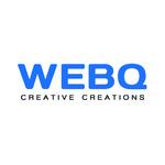 Webqueue