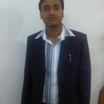 Gaurav M.