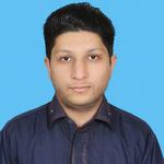 Muhammad Fahad Kukda