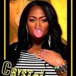 Crystal G.