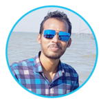 Md. Manik's avatar