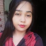 Rokya B.