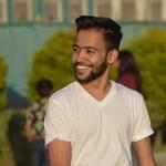 Sumit K.'s avatar