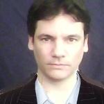 Javier Esteban R.
