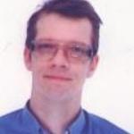 Philip W.