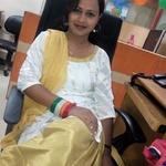Savita K.