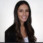 Maressa B.'s avatar