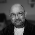 Adam G.'s avatar