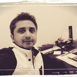 Amjad M.