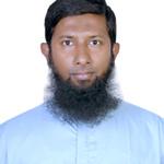 Md Mahmudar