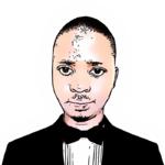 Sobamax's avatar