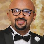 Omar Aboshady