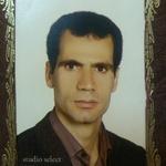 Mehdi E.