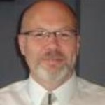Dr. Jerry K.