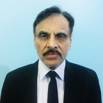 Mohammad Aslam B.