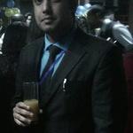 Z Q ATAHAR T.'s avatar