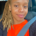 Kayla H.'s avatar