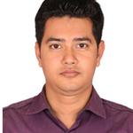 Md. Azhar