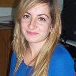 Andreea C.