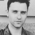 Oleg M.'s avatar