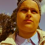 Khadija/Hattie S.