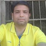 Govind K.'s avatar