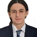 Tadros S.'s avatar