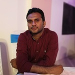 Kamran Shafique