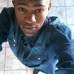 Mbangoje J.