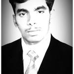 Lakshmanan