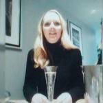 Tracy C.'s avatar