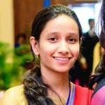 Dilena F.'s avatar