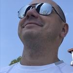 Serhii V.'s avatar