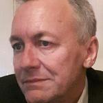 Kenneth S.