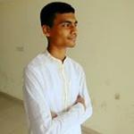 Alif Rahman