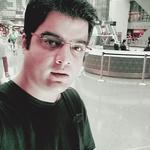 Azhar A.