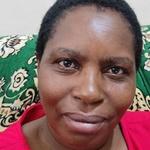 Keziah W.'s avatar