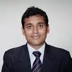 ShankarVishnu P.
