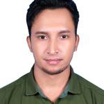 MD. Tanvir H.