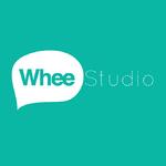 WheeStudio ..