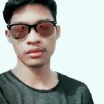Muhamad A.