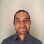 Paulo R.'s avatar