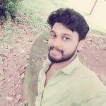 Sarath K.