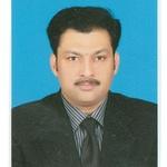 Saleem A.