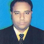 Ghayoor A.