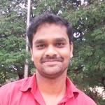 Naresh N.